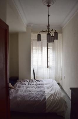 Dormitori 1 estat previ