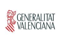 imagenes_logo_generalitat_valenciana_68208f10