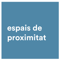 ESPAIS DE PROXIMITAT-01 web