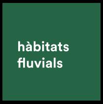 habitats fluvials-01 web